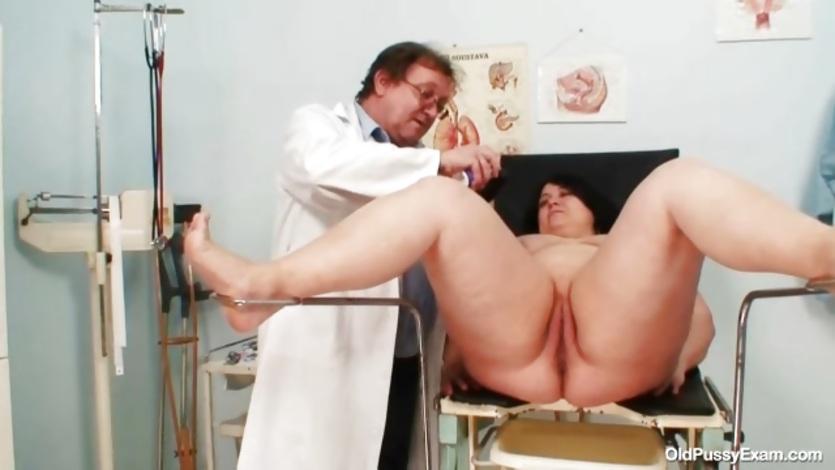 Uni boob ity