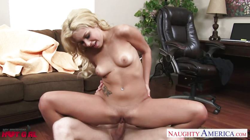 Crushgirls honey and carmen naughty fun 2