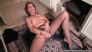 Older Woman Fun S Sex Videos Free Porn Page 6 Pornerbros