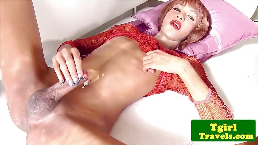 Nico Robin get Hardcore Fucked Hentai http://velocicosm.com/GyYk