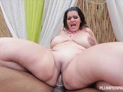Nude high quality girl