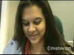 Big boobs indian fucking shaw shiva
