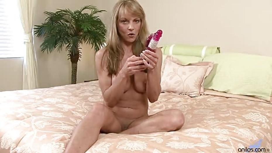 Шейла лаво мастурбация