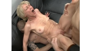 grannies looking for big cock