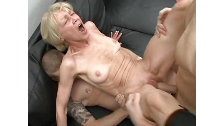Latina Taking Big Black Cock