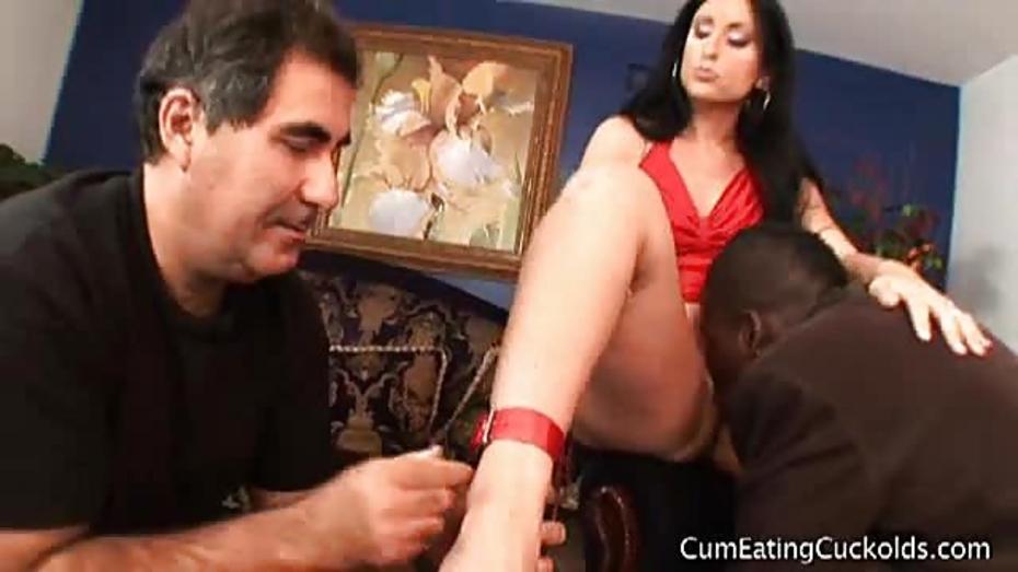sexe porno yeni riberra
