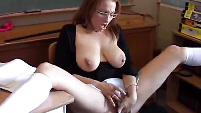 Home sex photos of girls