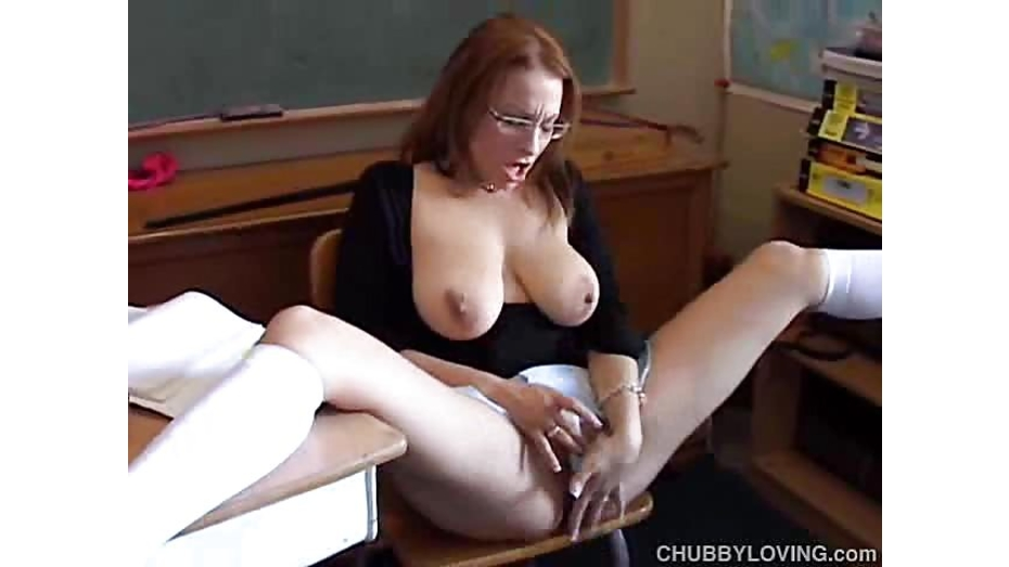 Teachers In Pantyhose Masturbating In Front Of Each Other Sucking Toes In The Clas