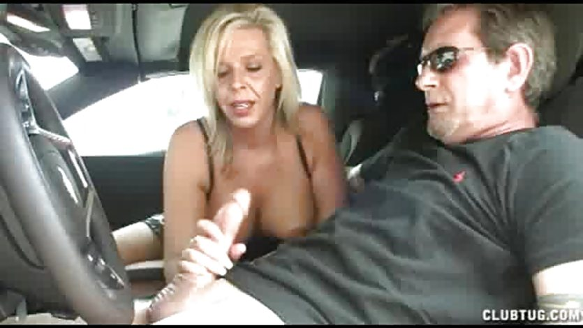 Have busty handjob in car tube movies matchless message