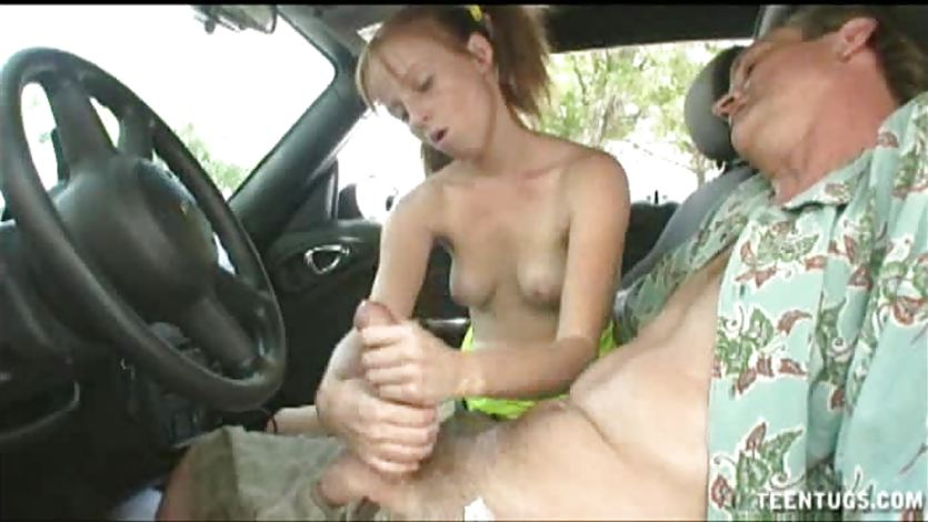 Granny inga with saggy tits gets fucked by snahbrandy - 3 1