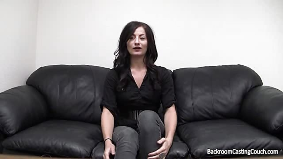 Casting Couch Doggystyle Hd