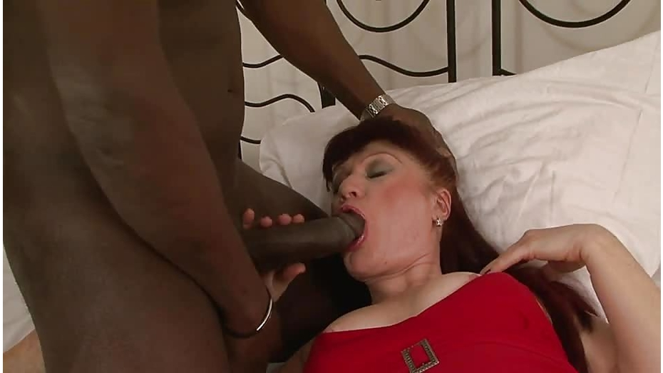 Hot Mature Granny Gets A Bbc Guy Inside Her Ass Hole Fuck Fuckmyworld