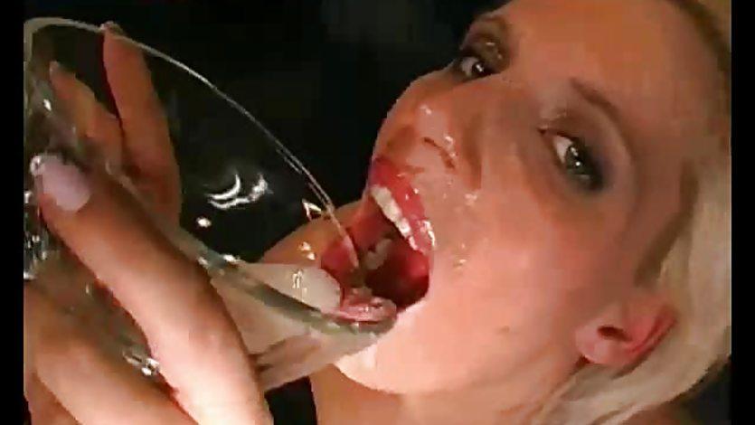video-stakan-spermi