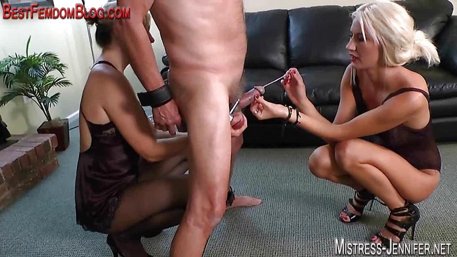 nudist family life sucking