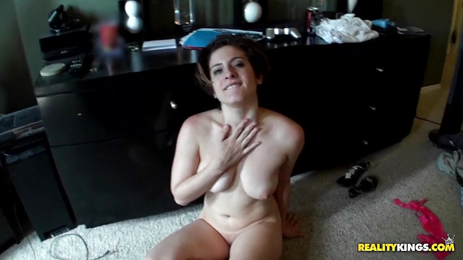 fat girls being fucked hard