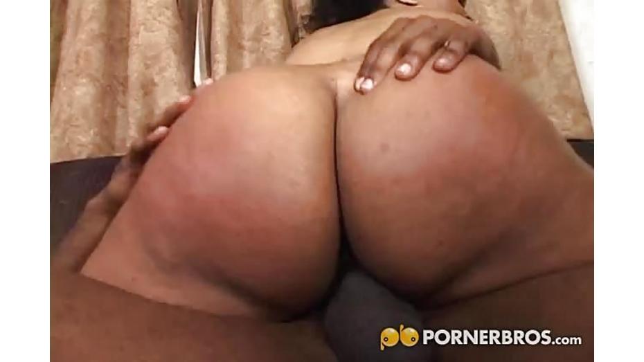 www σεξ βίντεο κινητό com
