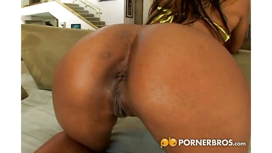 wetebony combbw porno sesso film