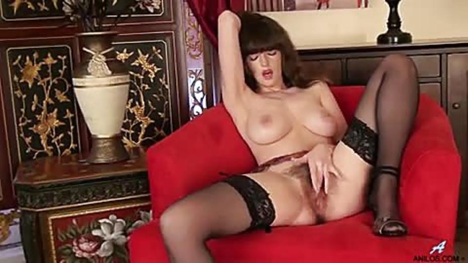 Big dick anal sex