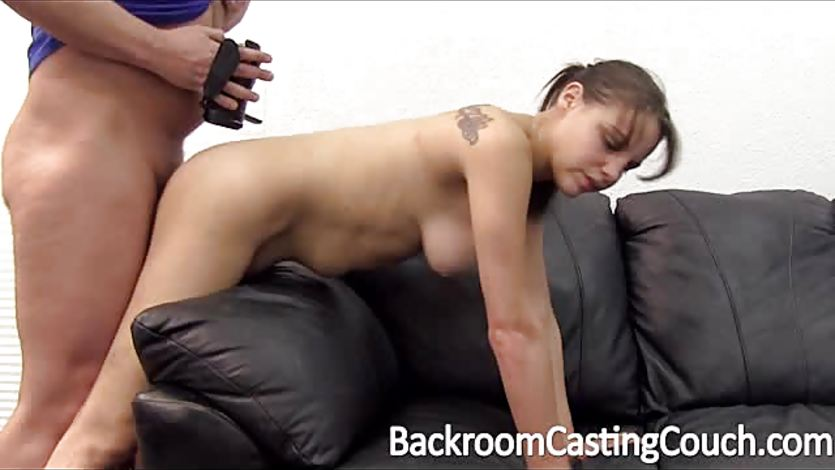 Strapon two natural lesbian girls orgasm pussy to pussy