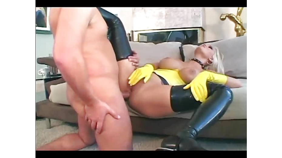 Japanese Anal Sex Education