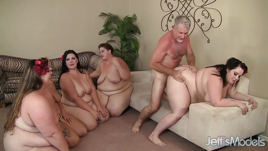 think, closeup gay orgy amateurs at home congratulate, the