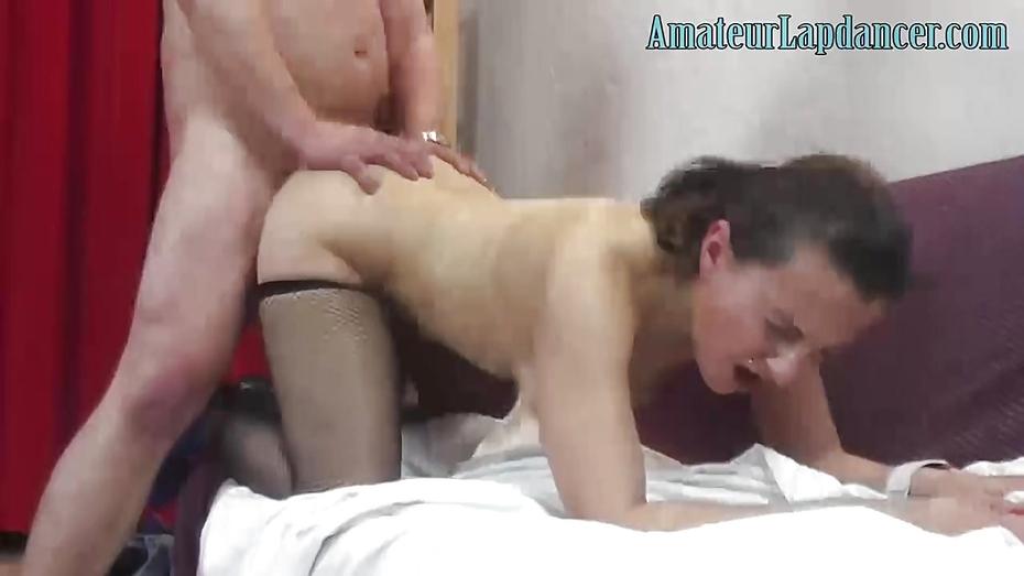 Big Booty Girls Getting Fucked