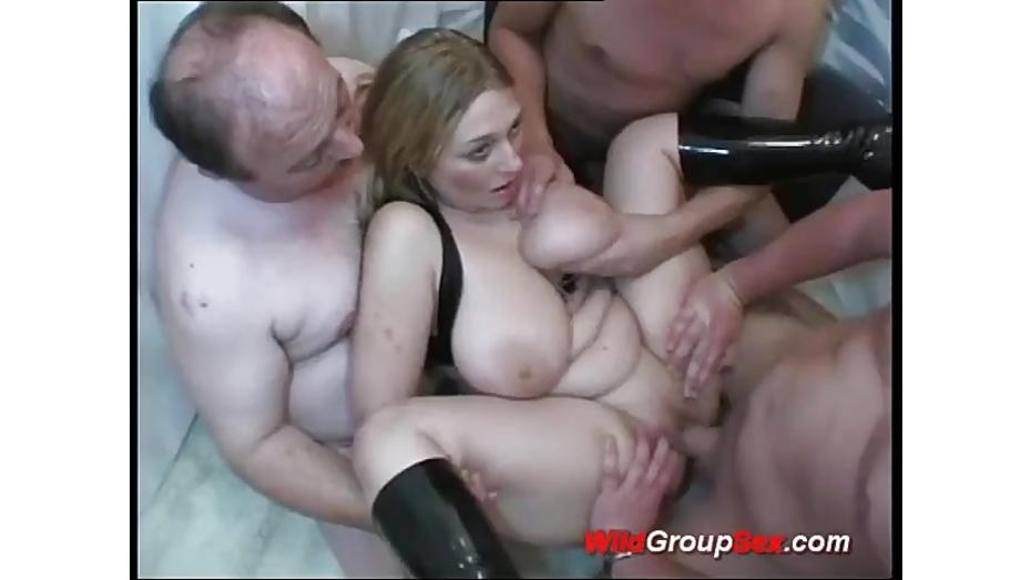 Порно Групповое Изнасилование С Большими Грудями