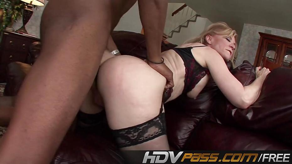 Hardcore bbw sex vids