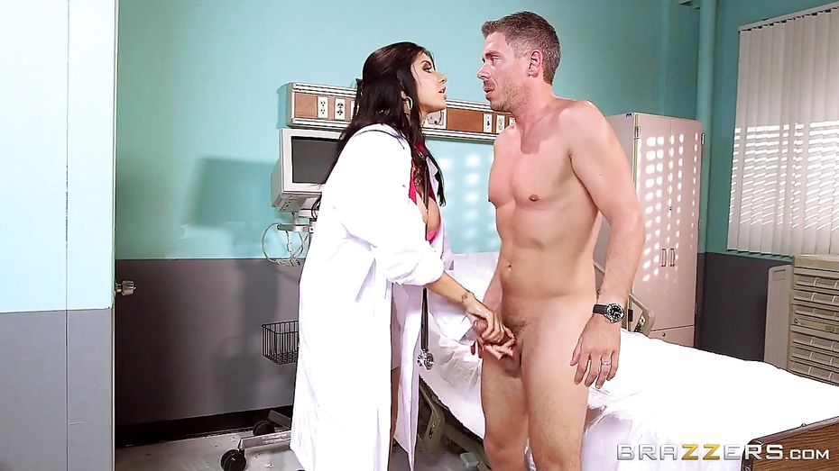 doctor-very-hot-fuck-movies