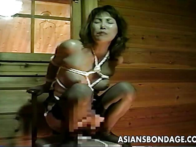Watch Mariah Milano Fetish Porn Star Videos Hot Movies