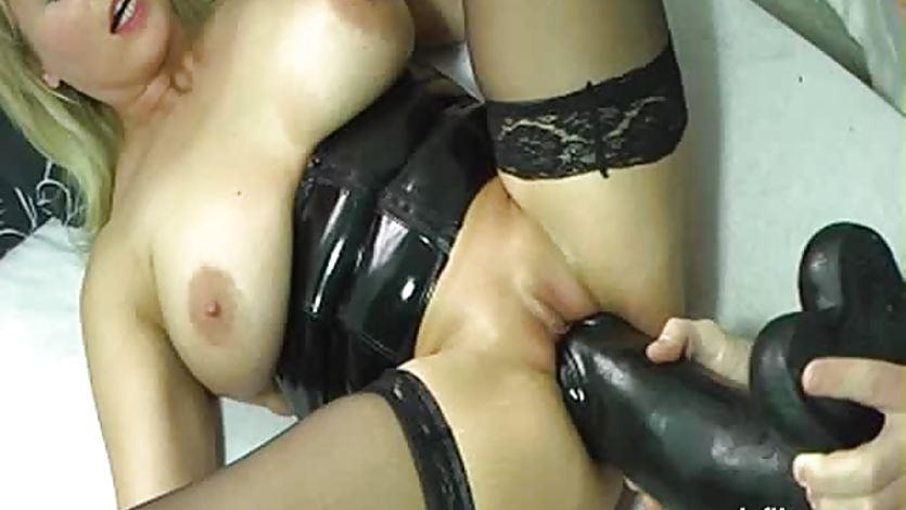 Xxx pornstar lizzy borden and photo