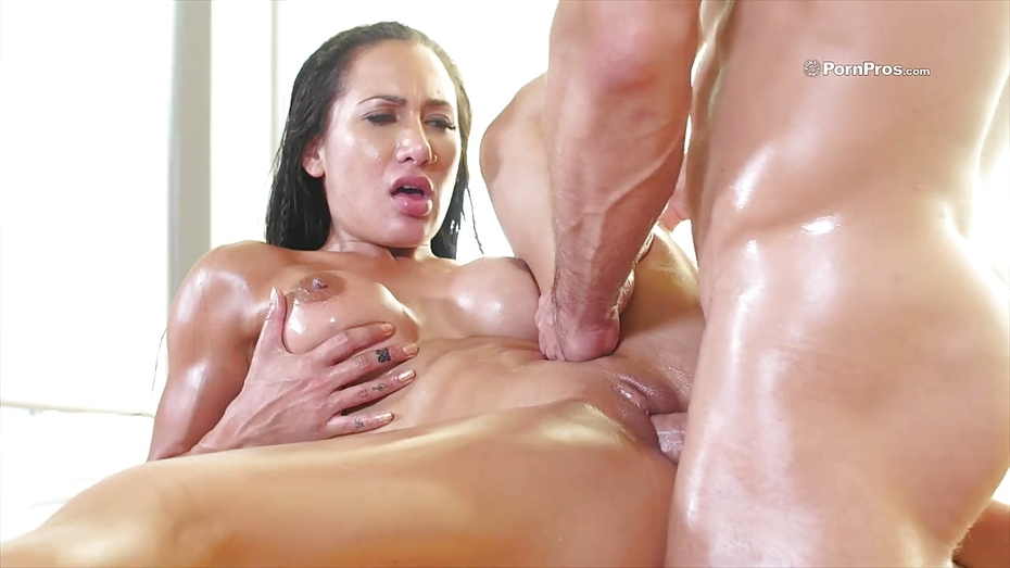 Double Penetration Dick Toy