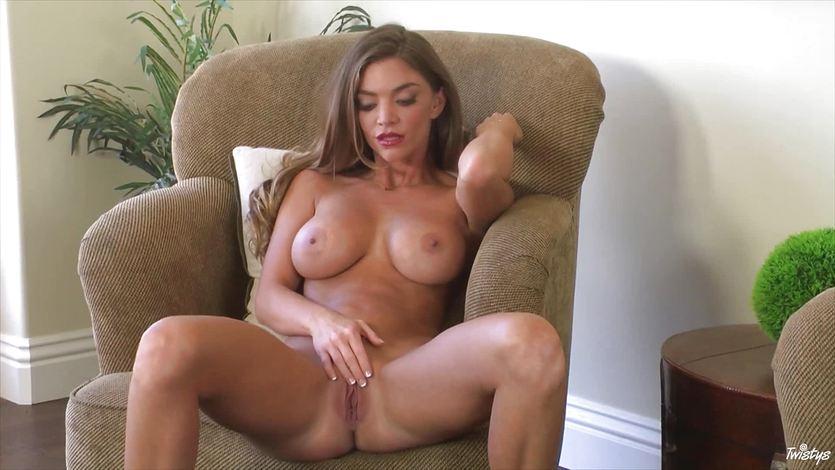Niki skyler blowjob