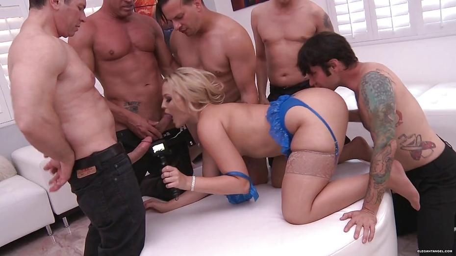 alexis texas porno pics hd hairy porn tubes