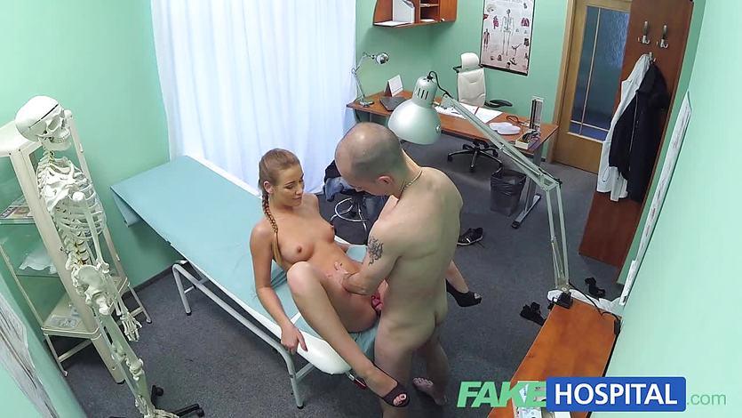 Порно видео в больнице скачать