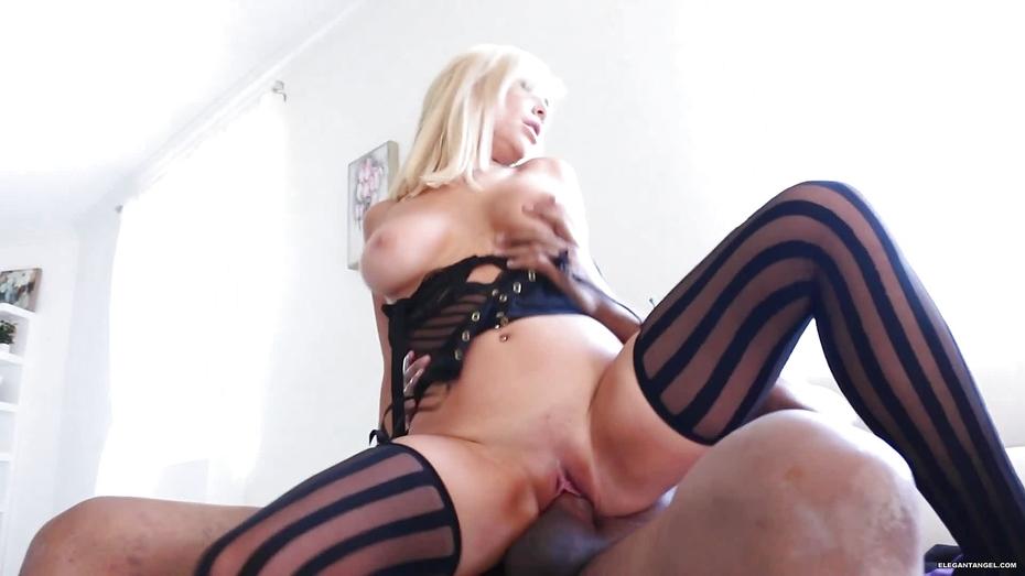 Ebony vagina images