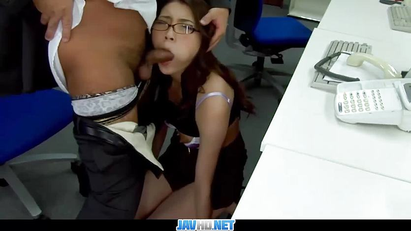 sucks cock japanese sister fucked while asleep chinese nude model