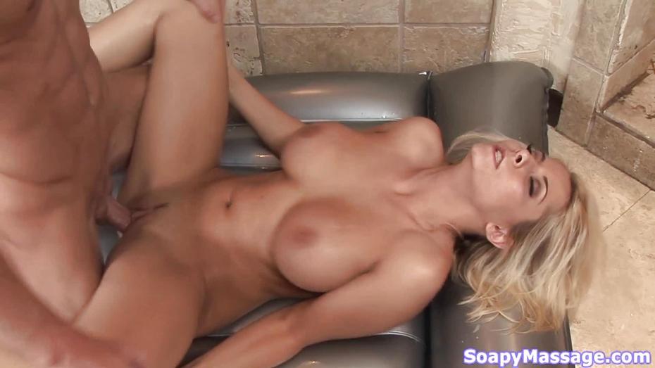 Big Tit Threesome Madison Ivy