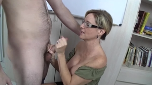 Thank for Jodi west porn join. And