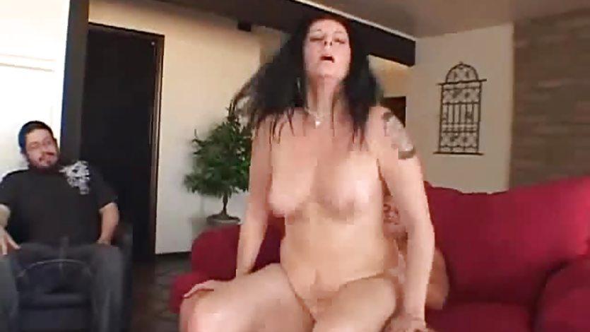 Virgina having big cock sex