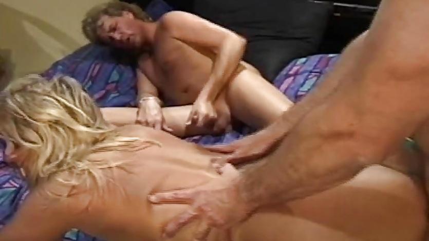 Порно туб зрелые красавицы