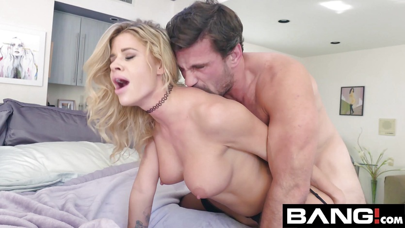Showing images for bang gonzo jessa rhodes xxx