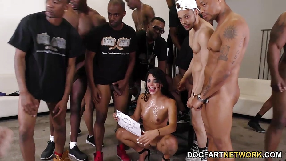 variant does breast shaved masturbate penis outdoor have thought and