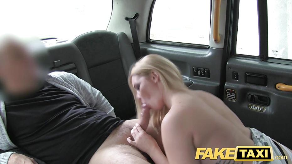 Big Natural Tits Teen Strip