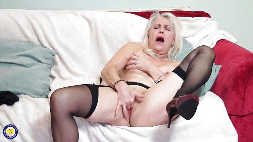 redtube-granny-orgasm