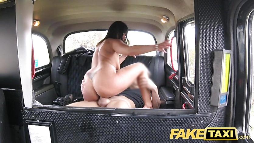 sex privat zlin fake taxi cz