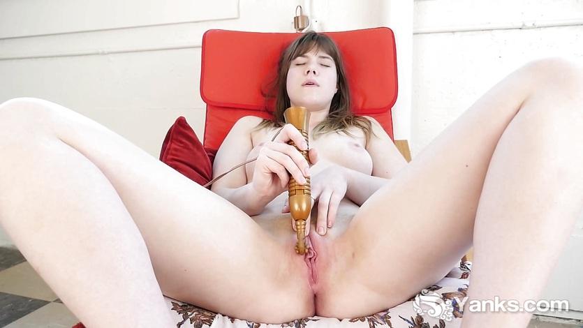 Russin Fotze Upskirt Rimmingsex