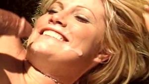 Miosotis- claribel lesbian video