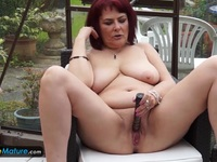 Busty Grannies Compilation Ex Girlfriend | Porn-Update.com