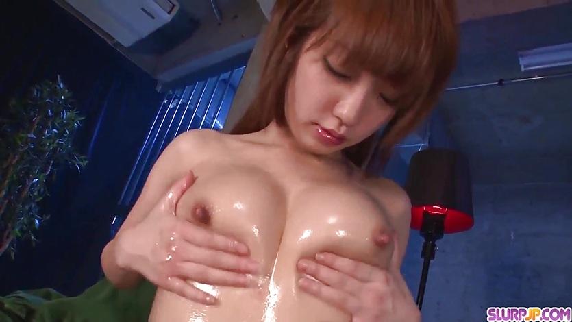 Sana anzyu supreme pov cock sucking xxx porn 2